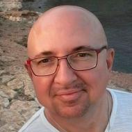 Aharon Yitzchak Franco